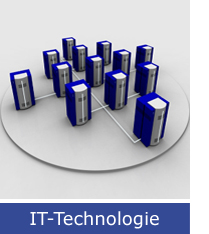 IT-Technologie